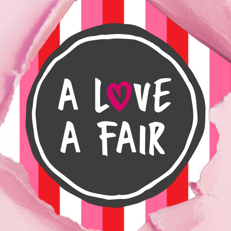 A Love A Fair