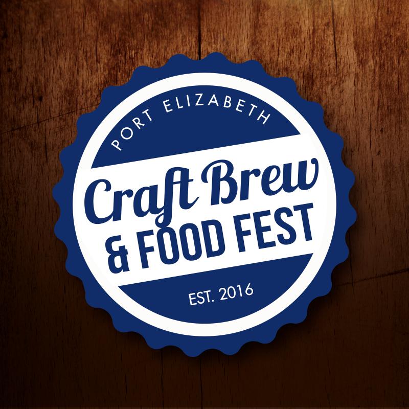 Craft Brew & Food Fest