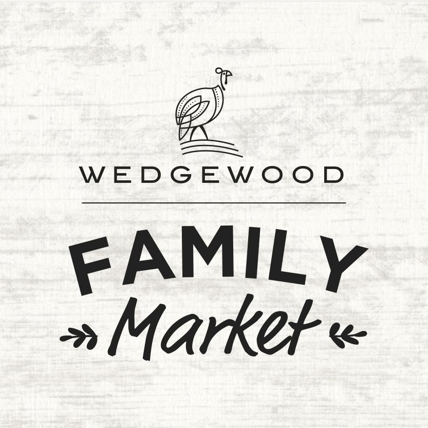 Wedgewood Family Market